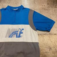 "90's ""NIKE"" サイクリングTシャツ"