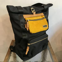 AS2OV ATTACHMENT 2WAY TOTE BACK PACK / トート バックパック