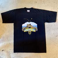 """""""ALASKA 959""""    Tシャツ"""