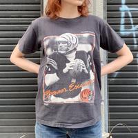 """90's """"ブーマー アサイソン"""" Tシャツ"""