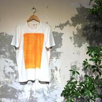 ohta 「orange roller T」