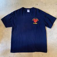 """""""HUMC"""" Tシャツ"""
