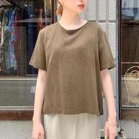 アメリカ製 ワイドシルエット Tシャツ