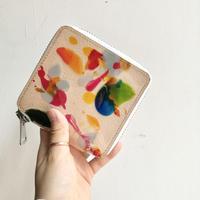 macromauro NUME paint wallet②