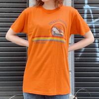 "70's 〜 ""MAGIC WATERS"" Tシャツ"