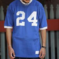 〜70's ナンバリングTシャツ