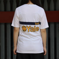 〜80's フィリピン企業Tシャツ