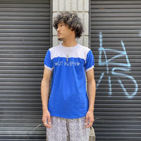 "1980's ""PUT IN BAY"" Tシャツ"