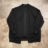 アメリカ製 羽織りジャケット