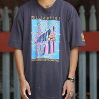90's マラソンイベントTシャツ