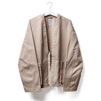 布哇産秋物衣料 / banGo Twill Happy / Made in Hawaii U.S.A.