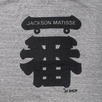 JACKSON MATISSE x THE 1st SHOP 一番Tee