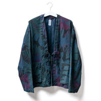 入荷間近!布哇産秋物衣料 / banGo Overdyed Happy / Made in Hawaii U.S.A.