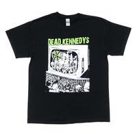 DEAD KENNEDYS Tee