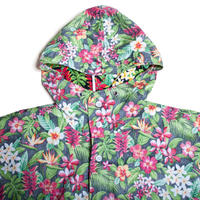 banGo Flower Kappa / Made in Hawaii U.S.A.