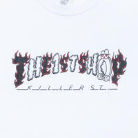 THE 1ST SHOP x FUSE Tee