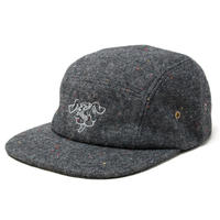 ADIDAP CAMP CAP