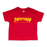 "KIDS THE 1st SHOP ""KILLER ST."" Tee"