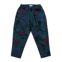 入荷間近!布哇産秋物衣料 / banGo Overdyed 5Pocket Pants / Made in Hawaii U.S.A.
