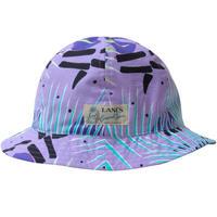 LANIS General Store 6panel Hat
