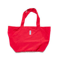 banGo Nylon Big Tote / Made in Hawaii U.S.A.