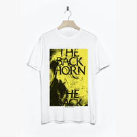 Struggle of Life Tシャツ