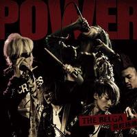 Single 【POWER featuring 夜桜極蔵】