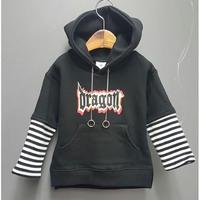 DORAGON トレーナー☆kids