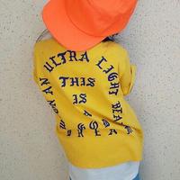 KIDS☆pabloモチーフTシャツ☆size150