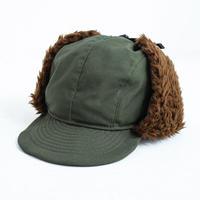 VINTAGE FLIGHT CAP
