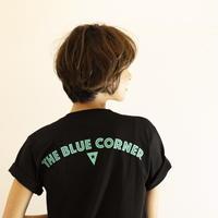 TBC  Tシャツ BLACK