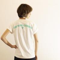 TBC  Tシャツ WHITE