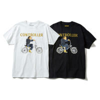 CONTROLLER TEE / BZ19-WC-T04