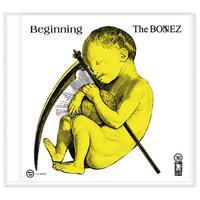 Beginning / TBRD-0325