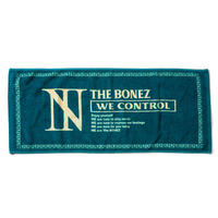WE CONTROL TOUR TOWEL / BZ19-WC-A01
