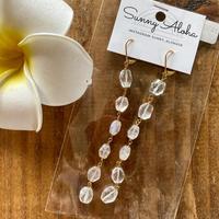 drop pierce by sunnyaloha