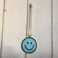 smile&Peace
