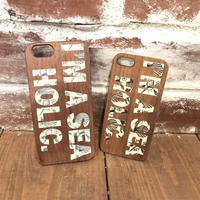 iPhonecase 「sea holic」