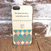 iPhonecase 「Do」