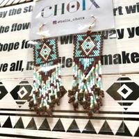 native pierce by choix