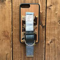 iphone  case  7/8  Plus