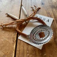 Bracelet by Luna