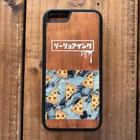 i phon case (pizza)