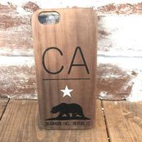 iPhonecase 6/6s 「ca」