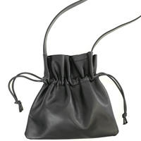 little purse leather shoulder (BBOM-903)