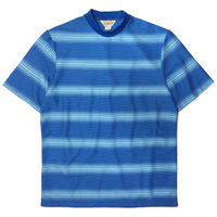THE INN SHOP by TOWNCRAFT PENNEYS STRIPES T-SHIRT