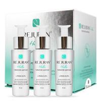 [REJURAN]HEALER TURNOVER AMPOULE3個入り