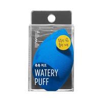 オリーブヤング チョクチョクパフ Watery Puff