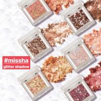 missha (グリッタープリズムシャドウ)