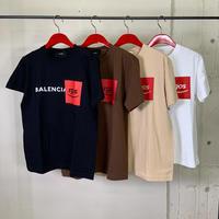 BarenciargoTシャツ[20111008]